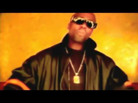 Erick Sermon ft Aaron Hall & Keith Murray  Welcome HQ Sound