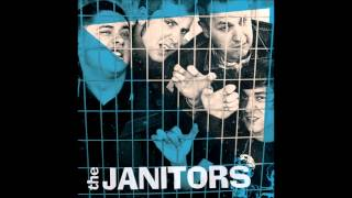 The Janitors - Concrete Blinght