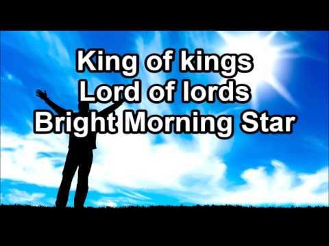 The Oak Ridge Boys - King Jesus Lyrics | Musixmatch