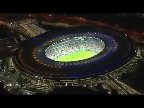 ale-ale-fifa-world-cup-2018-new-song