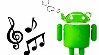 Как поставить мелодию на контакт на Android(Мелодия на контакт в Android – функция, которая позволяет установить уникальный рингтон на определенного..., 2014-12-15T10:37:23.000Z)