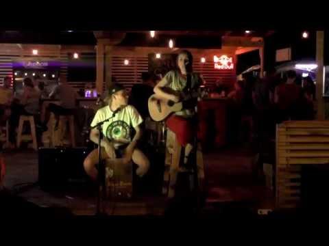 NEWMA - Ненавижу(acoustic) Юбилейный KVARTIRNIK c KAVA-family
