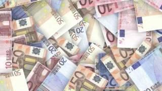 La Düsseldorf - Geld