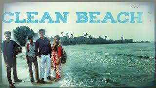 Daana Paani Beach Malad | Marve | Mumbai