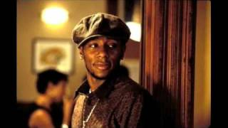 Mos Def - Life Is Good (The New Track/Video)