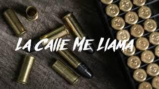 (Gratis) ''La Calle Me Llama'' Beat De Rap Malianteo Instrumental 2019 (Prod. By J Namik)