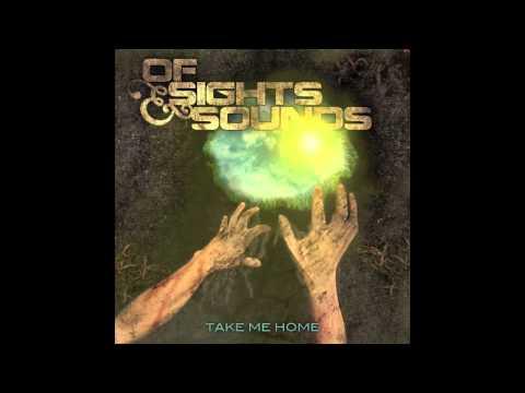 Of Sights & Sounds - Creative:Destruction