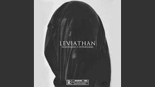 Gambar cover LEVIATHAN (feat. hyperforms)
