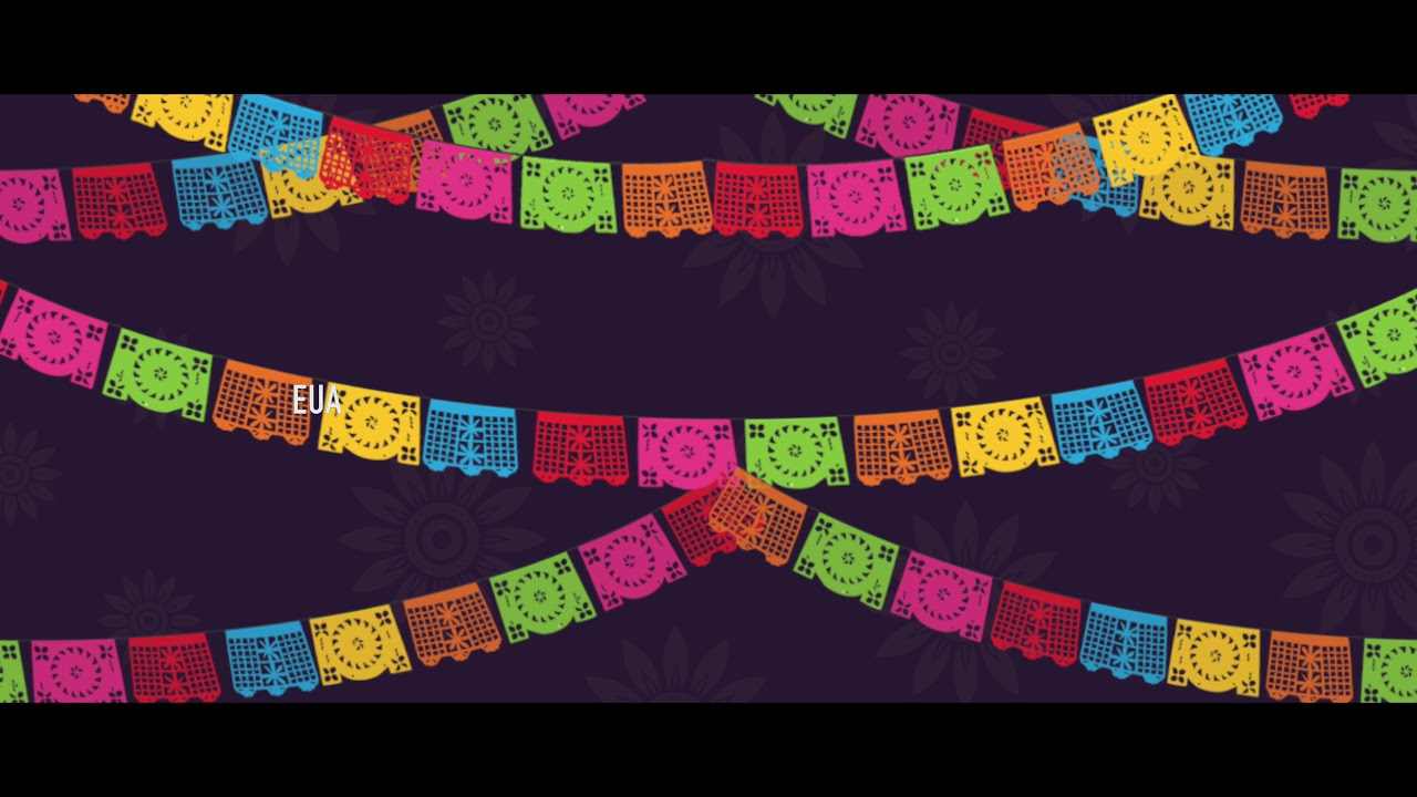 ARTEMEX papel picado