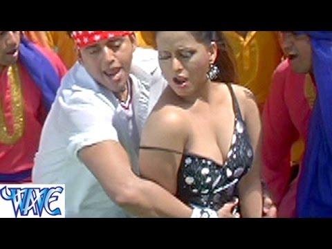 Aage Lagelu Pakhi - आगे से लागेलू पाखी - Rampur Ke Lakshman - Bhojpuri Hot Songs HD
