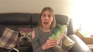 Slimming World Thursday Vlog Weigh In