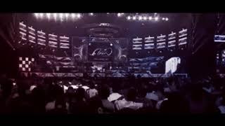 Video Mersal celebration In Ram cinemas Nellai download MP3, 3GP, MP4, WEBM, AVI, FLV Oktober 2018