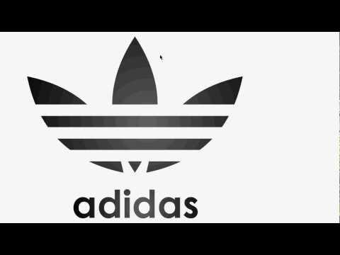 Volkswagen logo design tutorials in Corel Draw | Doovi