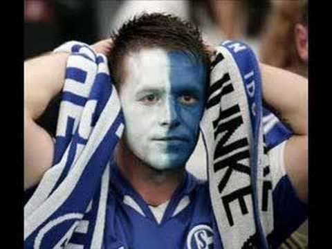 Schalke Bvb Derby