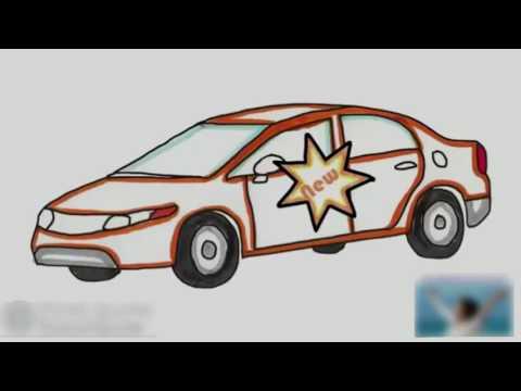 Car Insurance important info | Auto insurance