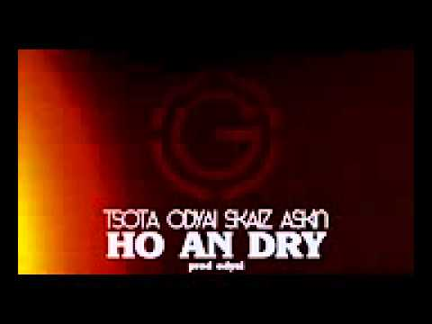 GASY PLOIT   HO AN DRY PROD  ODYAI Official Audio Gasy P