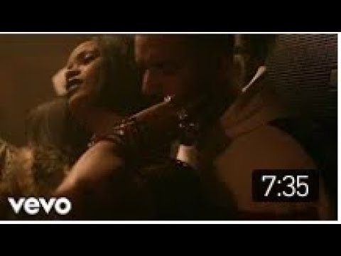 Rihanna - work (Explicit) ft. Drake,Rihanna - work (Explicit) ft. Drake download