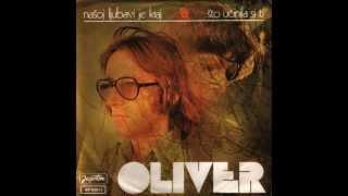 Oliver Dragojević - Što Učinila Si Ti