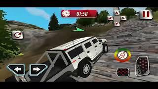 Dragon Challenge: Cruiser Car Stunts Driving Simulator 2018 screenshot 1