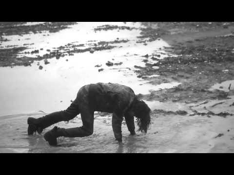 DANGERVISIT - Archive • LES FRERES LEGRAND