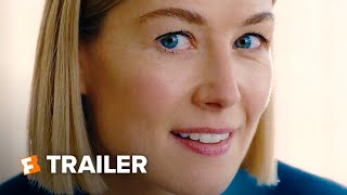 Check out the official i care a lot trailer starring rosamund pike! let us know what you think in comments below.► visit: http://www.fandangonow.com/?cmp...