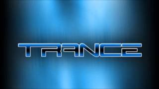 Ultimate Hard Trance/Techno Mix 2012 (Tunnel Trance Force) part 2