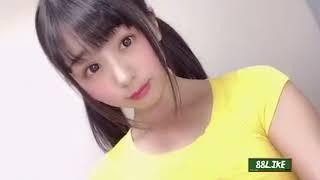 くりえみ / kuriemi / @kurita__emi https://twitter.com/kurita__emi.
