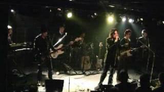 2010.3.22に行ったLOVINSTYLEのワンマンLIVEで4曲目に披露させて頂きま...