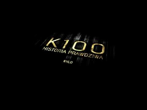 KYLO - Katyń 1940 (ft. Hagen Prod. Contest) 2010