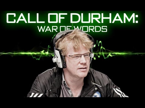Adrian Durham Talksport (Heads Gone Manager Special) Monday 6/2/17