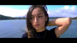 Jarot - A fuego lento (Prod. Full Real Music)