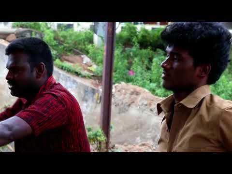 Nigal - Tamil short film