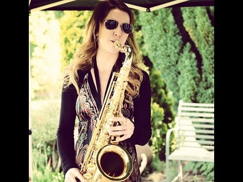 Arpeggios - tips on how to learn & practice these (Scales & harmony). 🎶 Sax lesson/tutorial