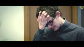 Новогоднее корпоративное видео для компании Geely Motors(, 2015-02-11T01:36:33.000Z)