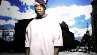Скачать 50 Cent What If Slowed Down