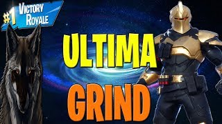FORTNITE SEASON 10 RANKING UP FAST Livestream - Road To Level 65 ULTIMA SKIN!