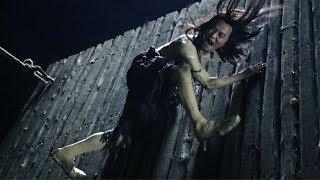 Baixar The Wrath of Vajra 2013 second Fighting Scene... K-29 vs the Ghost (Crazy Monkey)