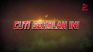 BoBoiBoy Galaxy - Promo Trailer EPISOD 09 - 13