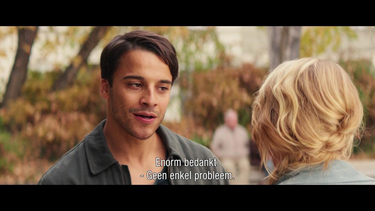 Mein Blind Date Mit Dem Leben Trailer