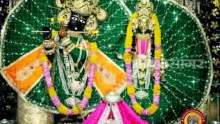 Ek Nazar Kripa Ki Kar Do Bhajan By Shri Vinod Ji Agarwal - New Multan Nagar  Delhi