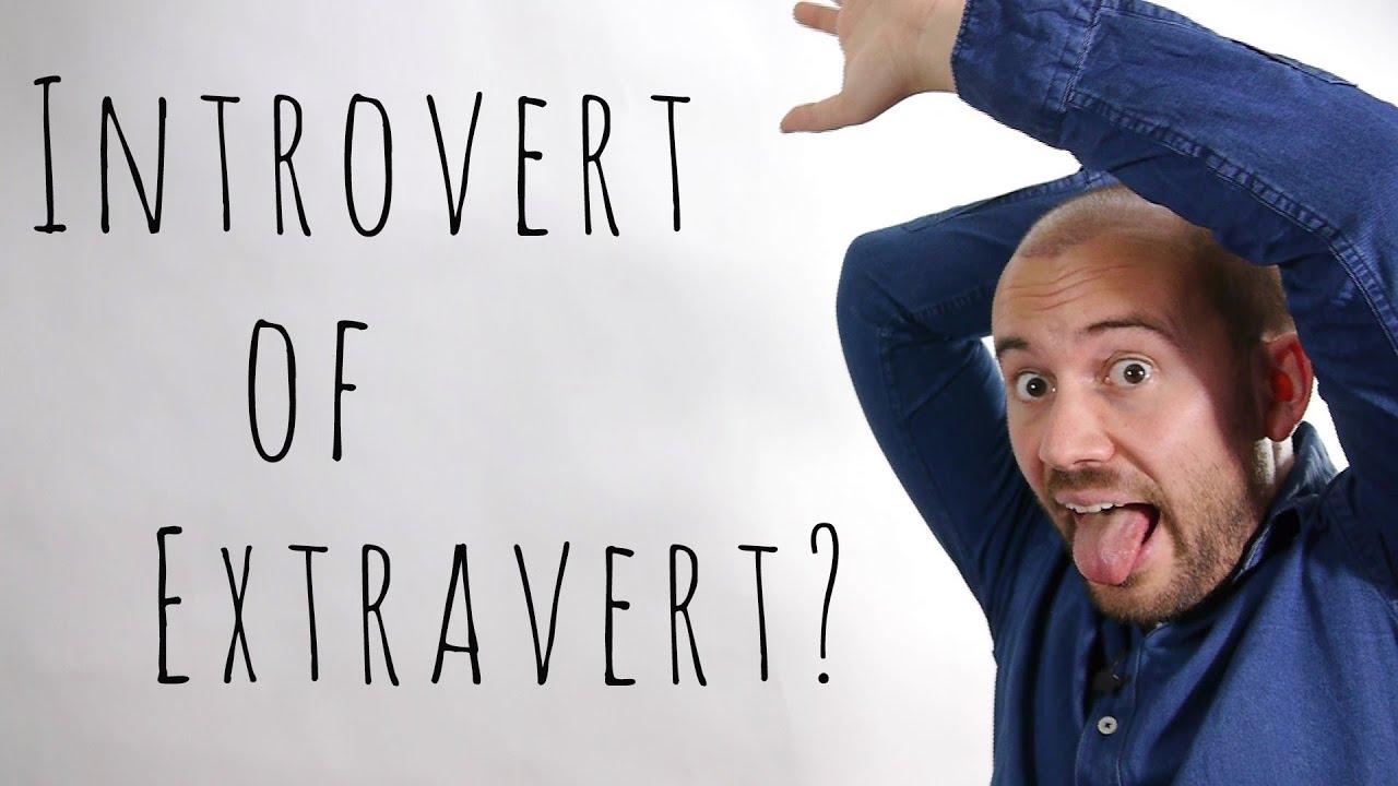 16 dingen die je moet weten voordat dating een introverte