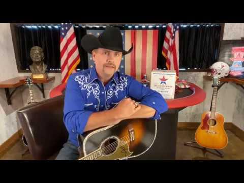 Happy Hour Live John Rich April 24th 2020