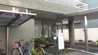 小阪産病院 大阪.