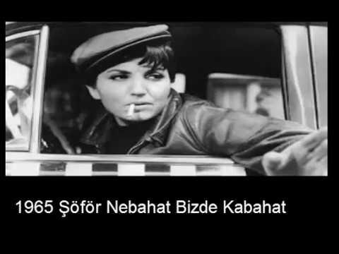 1914 1969 Arası En Iyi 20 Türk Filmi Youtube