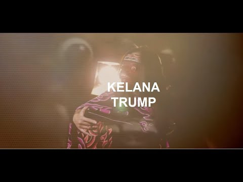 Download Lagu d'kodels klana trump mp3