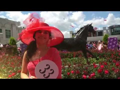 Traditions – Derby Hats
