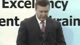 Прикол Янукович  прикол(Самые смешные курьезы, приколи, и глупости которые могут случится с людьми, животными ,смотрите на нашем..., 2015-03-10T20:21:23.000Z)