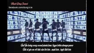 Repeat youtube video [Vietsub + Lyric ] PopLove 2 (2013) - ♫ 56 Songs Mashup by Robin Skouteris