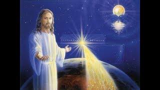 ВТОРОЕ ПРИШЕСТВИЕ ХРИСТА 2017 Вознесенные МАСТЕРА ИИСУС