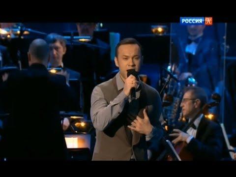 Дмитрий Ермак - Восточная песня